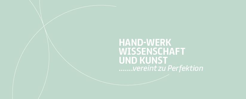 grafik_hand_Werk
