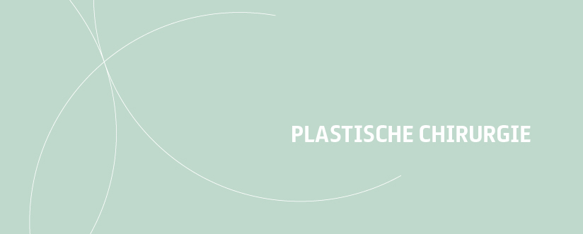 Plastische Lidstraffung
